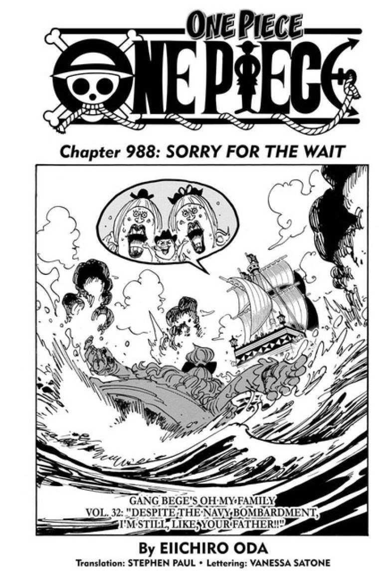 one-piece-chapter-988-01
