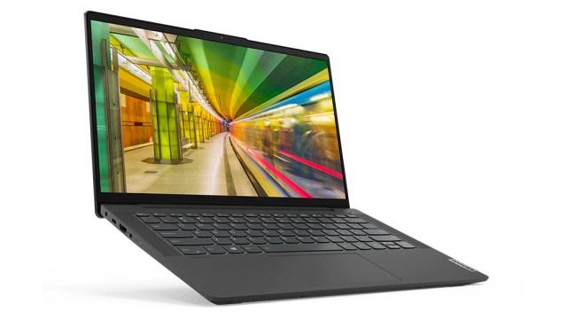 Laptop-Lenovo-Terbaru-Idea-Pad-Slim-3-Series-1