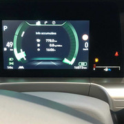Hyundai-Nexo-sets-world-record-for-longest-distance-driven-in-hydrogen-powered-vehicle-7