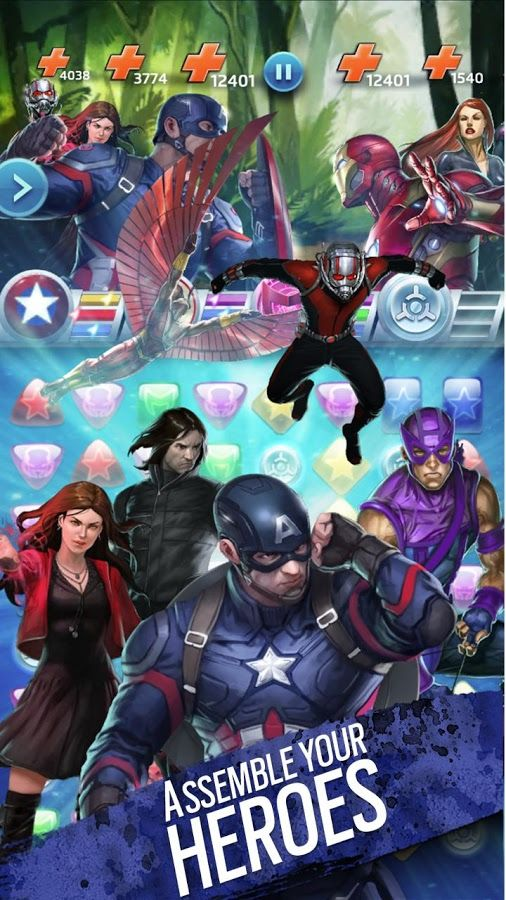 -marvel-puzzle-quest-other