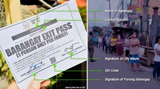 pass11