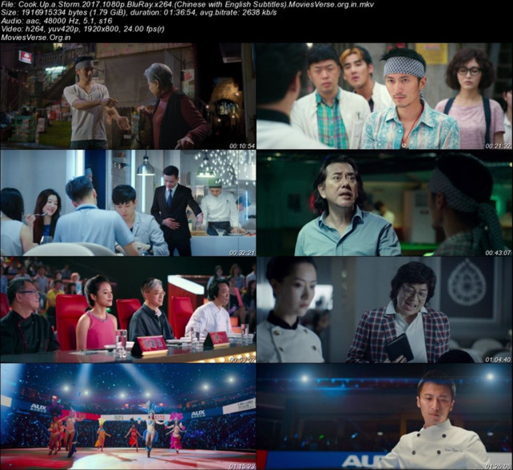 Cook-Up-a-Storm-2017-1080p-Blu-Ray-x264-Chinese-with-English-Subtitles-Movies-Verse-org-in