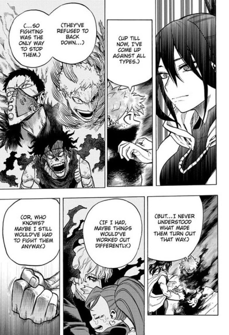 Boku-no-Hero-Academia-Chapter-305-11