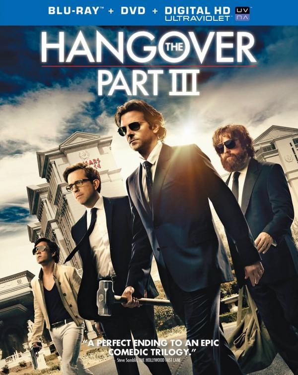 The-Hangover-Part-III-2013-Hindi-ORG-Dual-Audio-1080p-UNCUT-Blu-Ray-ESubs-1-5-GB-Download