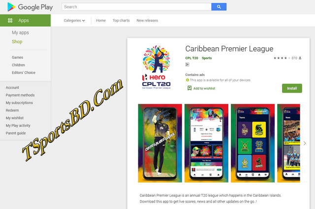 CPL-Android-Apps-on-Google-Play-copy