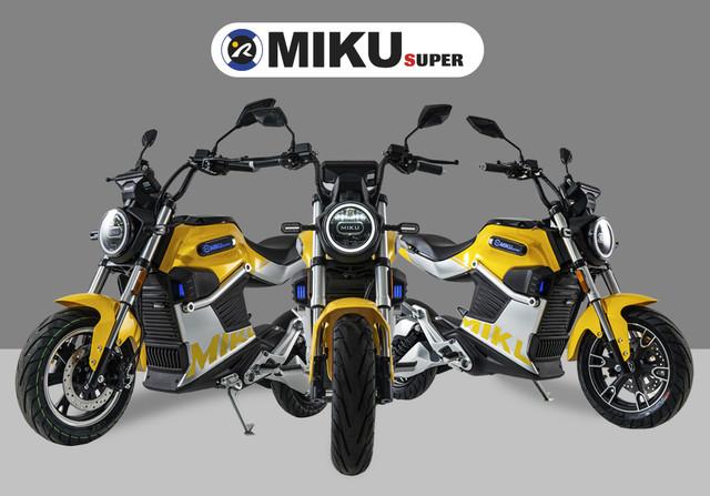 montaje-miku-super-amarilla-2