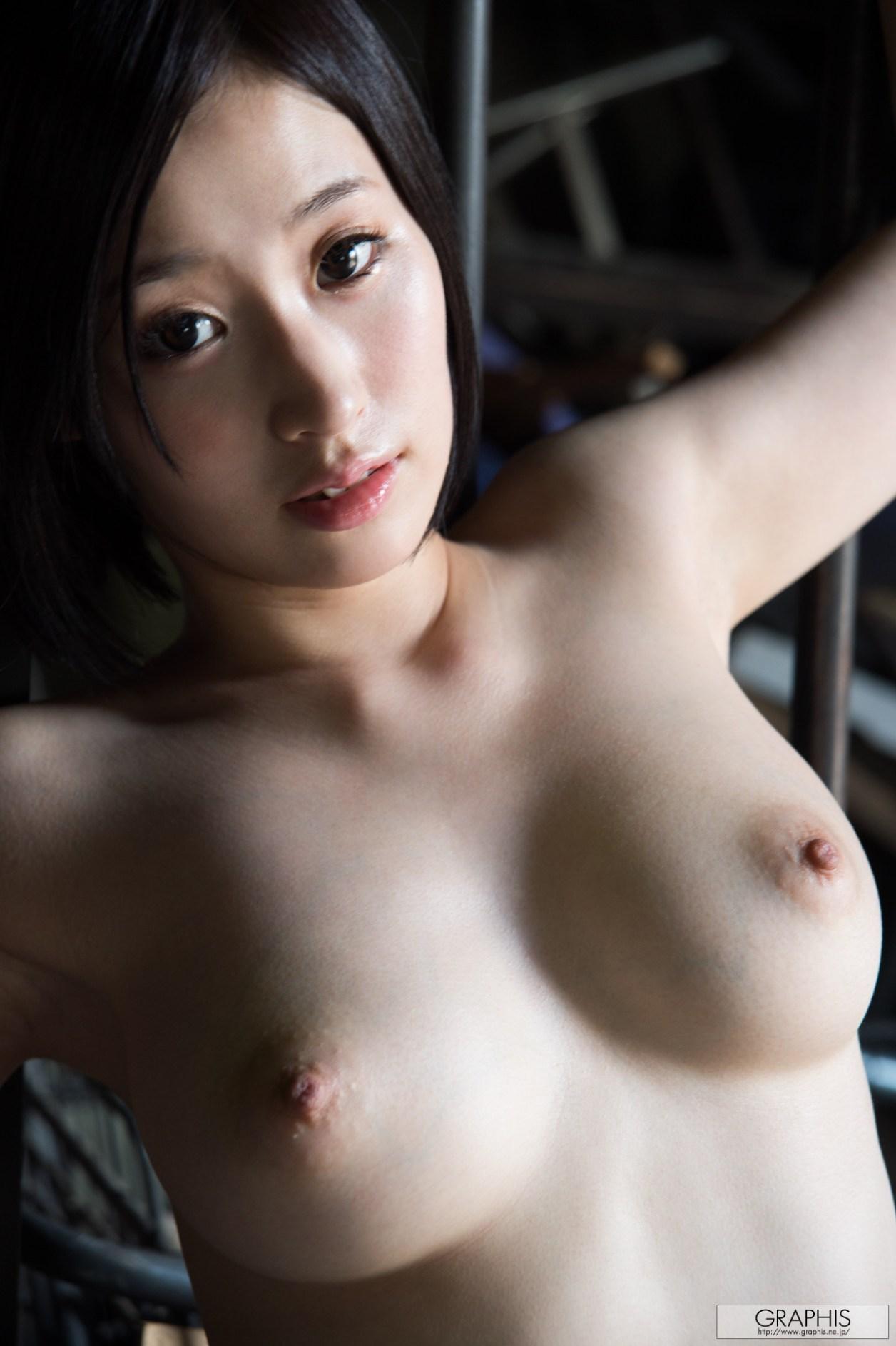 gra-sana-i045