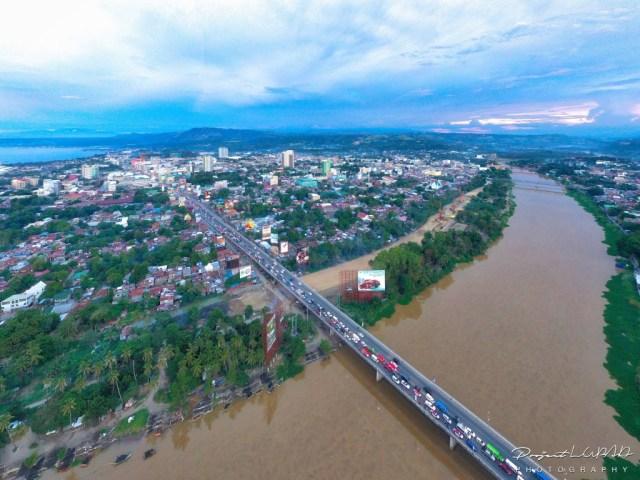 Maharlika-Bridge-Formerly-Marcos-Bridge-in-Cagayan-de-Oro-Copyright-to-Project-LUPAD-1-1