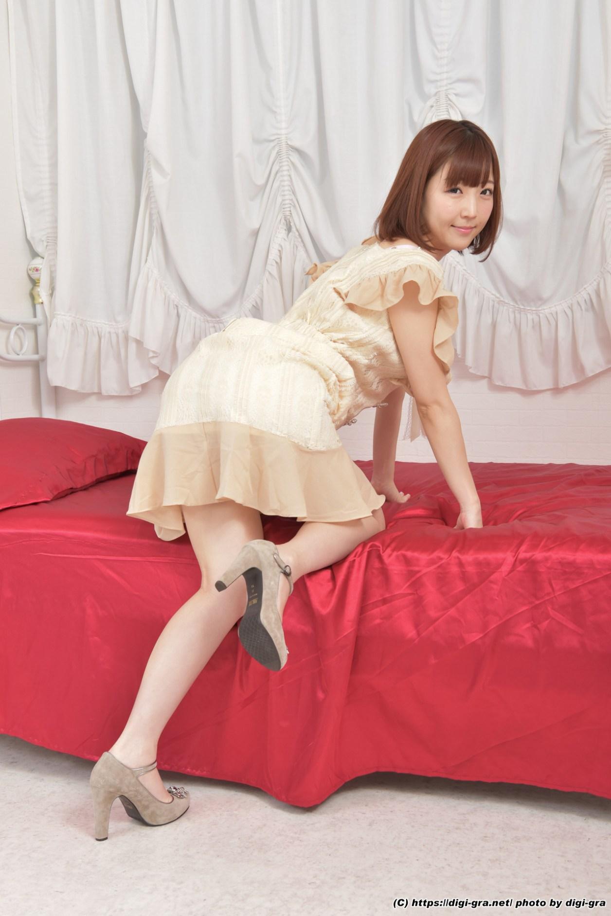 Sakura-Kizuna-5-016