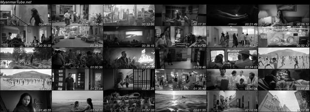 Roma-2018-Web-Dl-Myanmar-Tube
