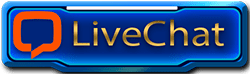 live-chat