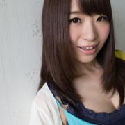 gra-saki-h005