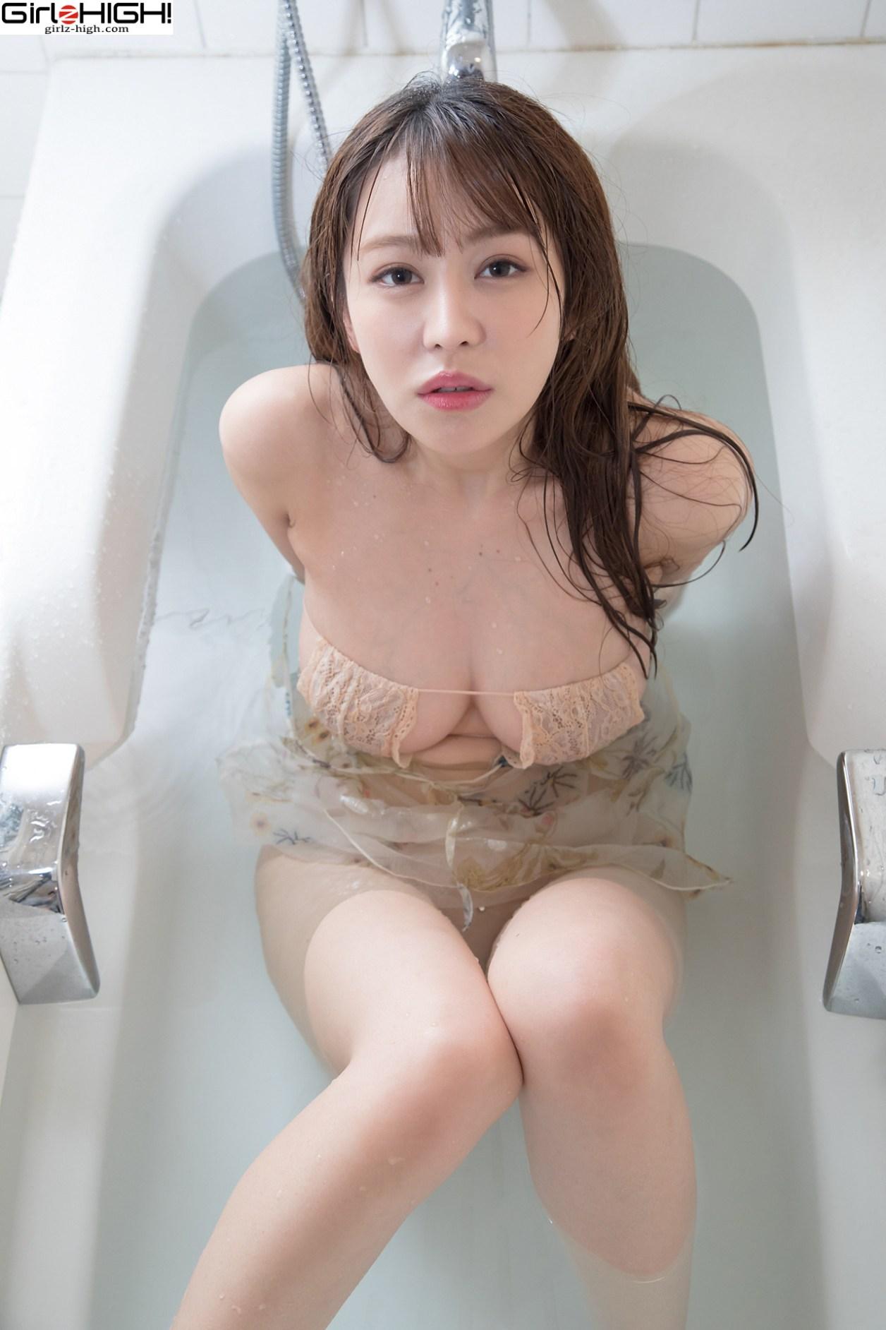 Yoshinaga-Kasumi2020100501