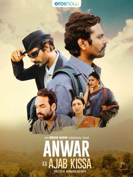 Anwar-Ka-Ajab-Kissa-2020-Hindi-1080p-EROS-HDRip-1-8-GB-Download