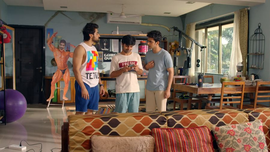Bamini-and-Boys-Web-Series-Episodes-Download-3