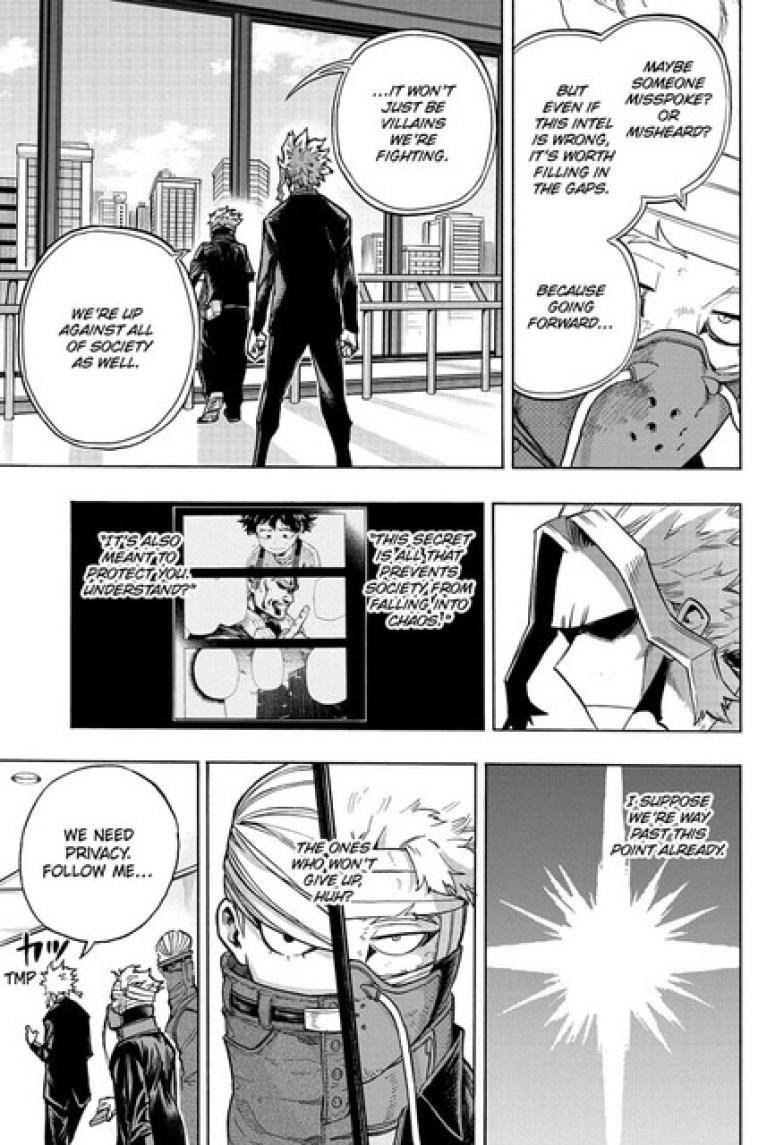 Boku-no-Hero-Academia-Chapter-306-5