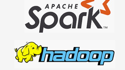 A Big Data Hadoop and Spark project for absolute beginners [100% off COUPON] | EDUTREASURE