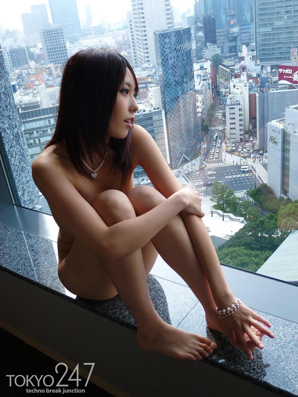 ms-365-Arimura-Chika053