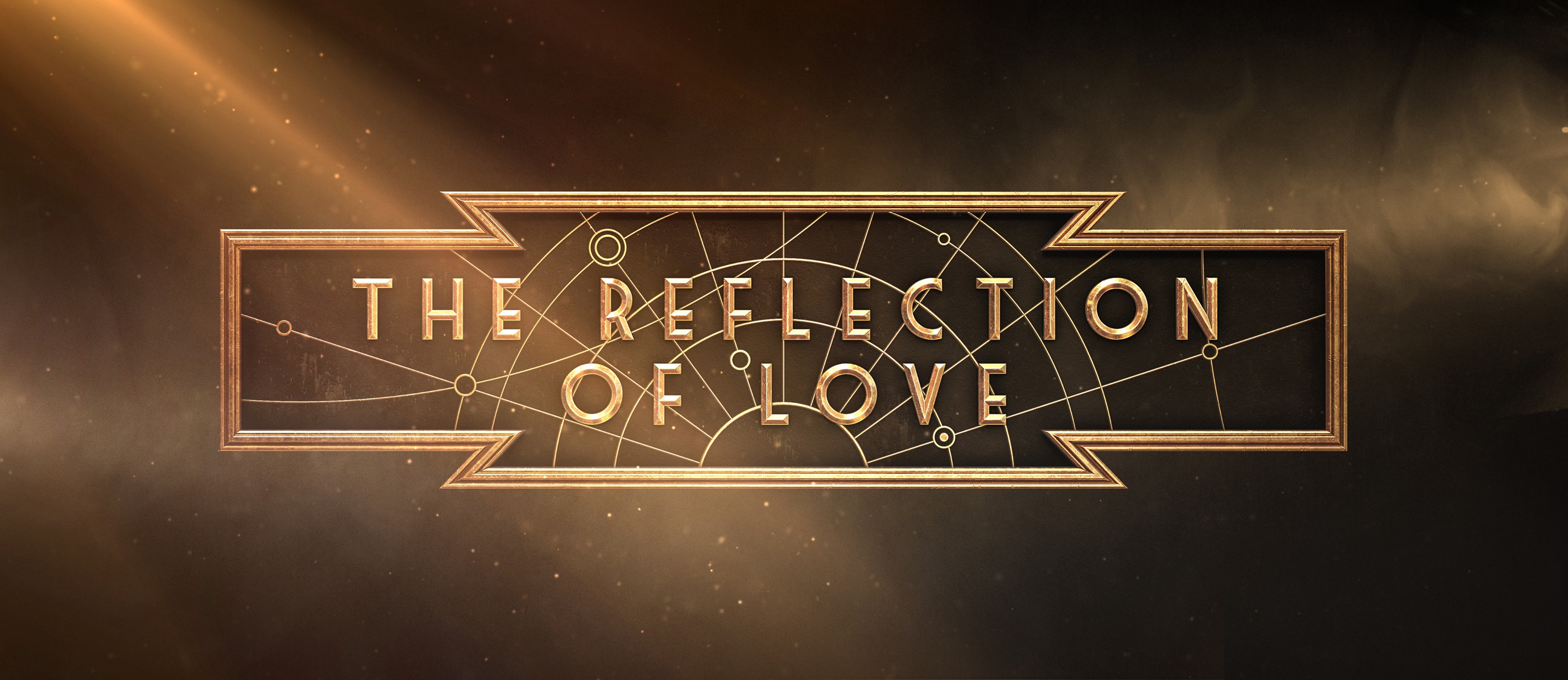 Tomorrowland 2020 theme the reflection of love