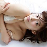 Osawa-Reimi-bombtv-039