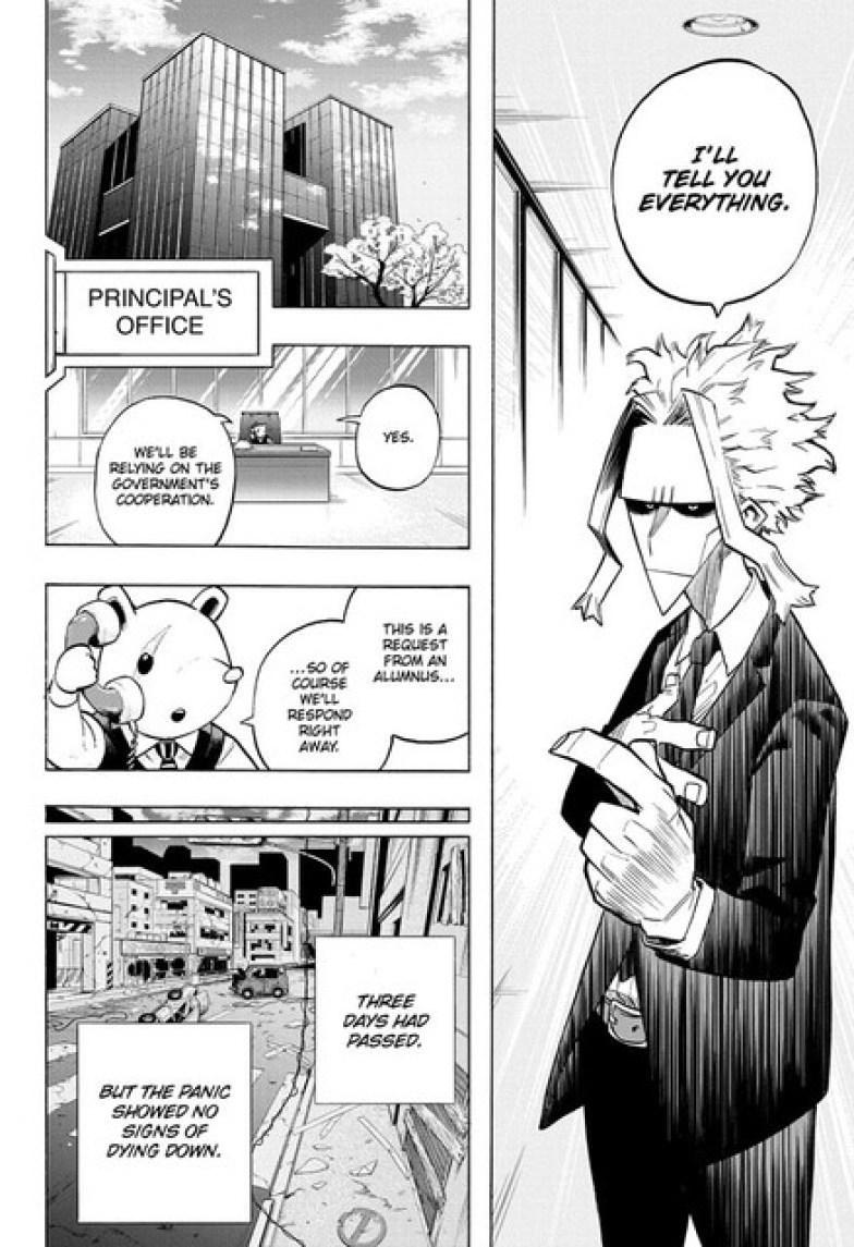 Boku-no-Hero-Academia-Chapter-306-6