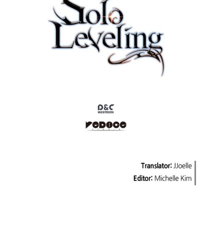 Solo-Leveling-120-2020-Digital-Lu-Ca-Z