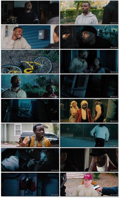 The-House-Next-Door-Meet-the-Blacks-2-2021-English-720p-HDRip-800-MB-mkv-thumbsfef934d382fa13f5