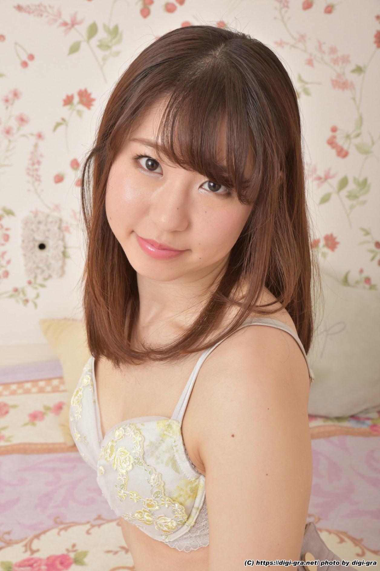 Mamiya-Aya5-073