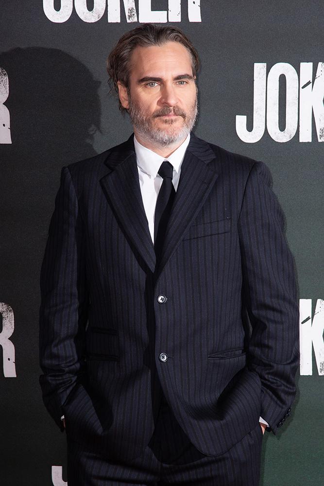 Joker-Premiere-London-5