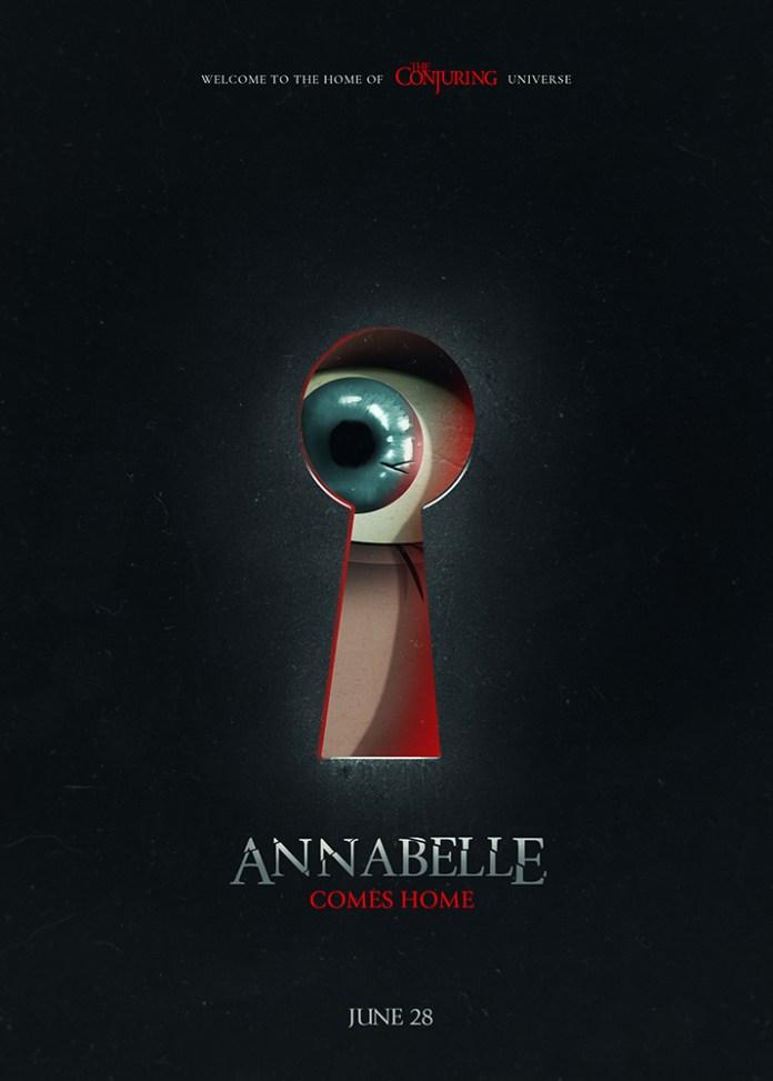 Annabelle3-Pablo-Duque