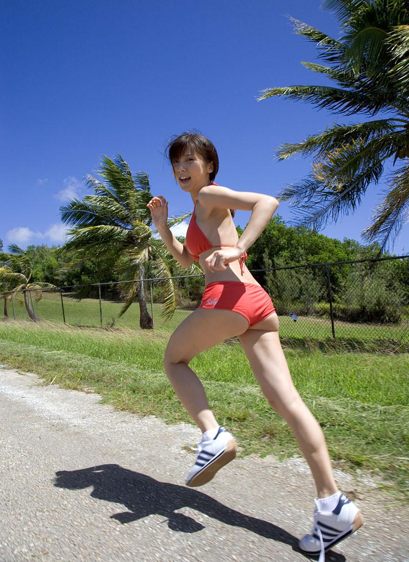 Fukunaga-China-Hit-and-Run-010