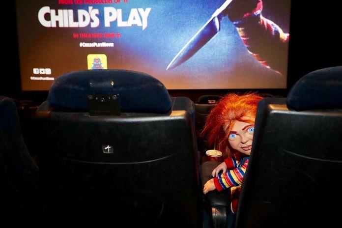 Child-s-Play-World-Premiere-6