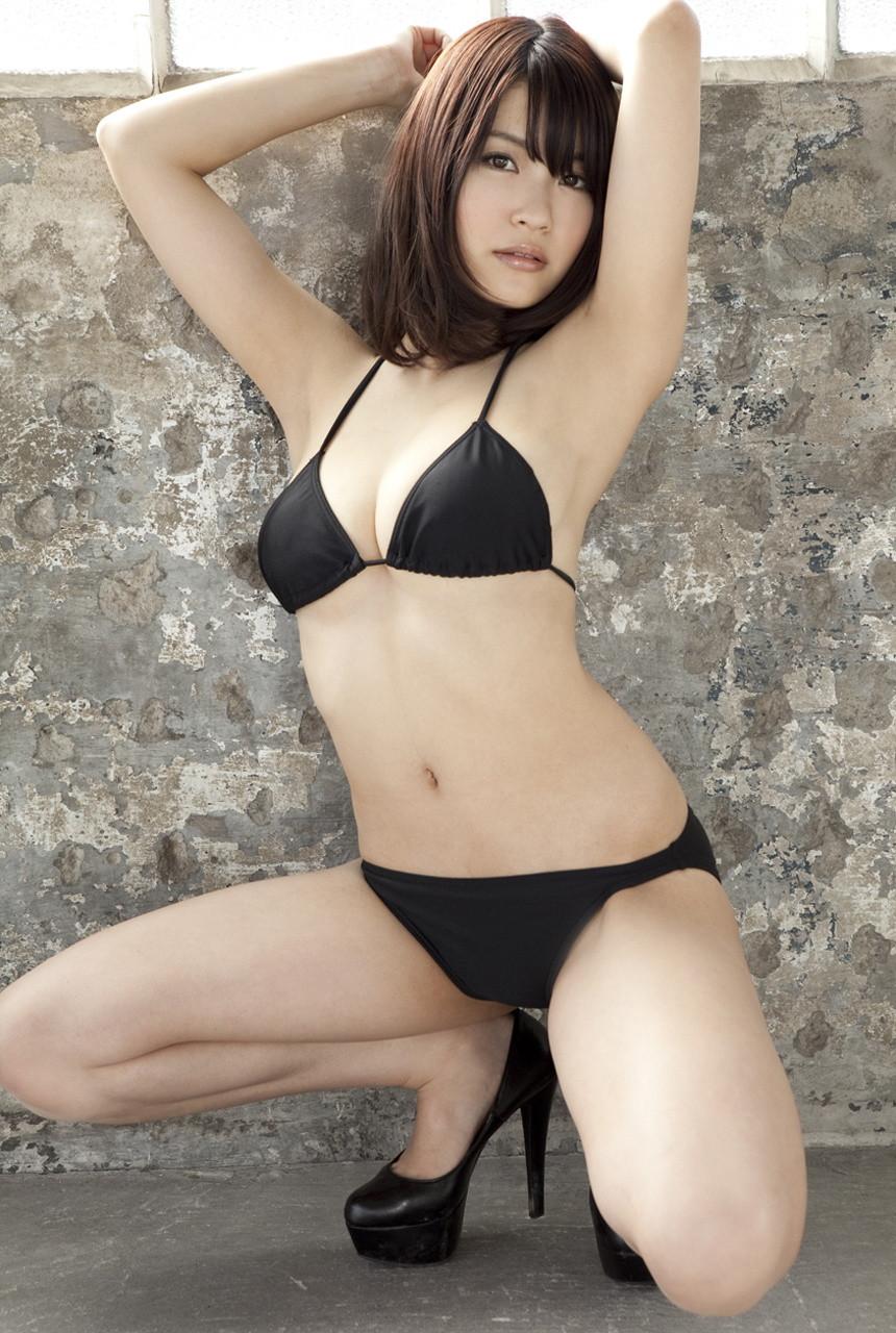 [Image.tv] 2012.06-07 Asuka Kishi 岸明日香 - White Swan 34