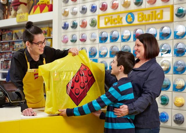 Ide Bisnis Mainan Anak