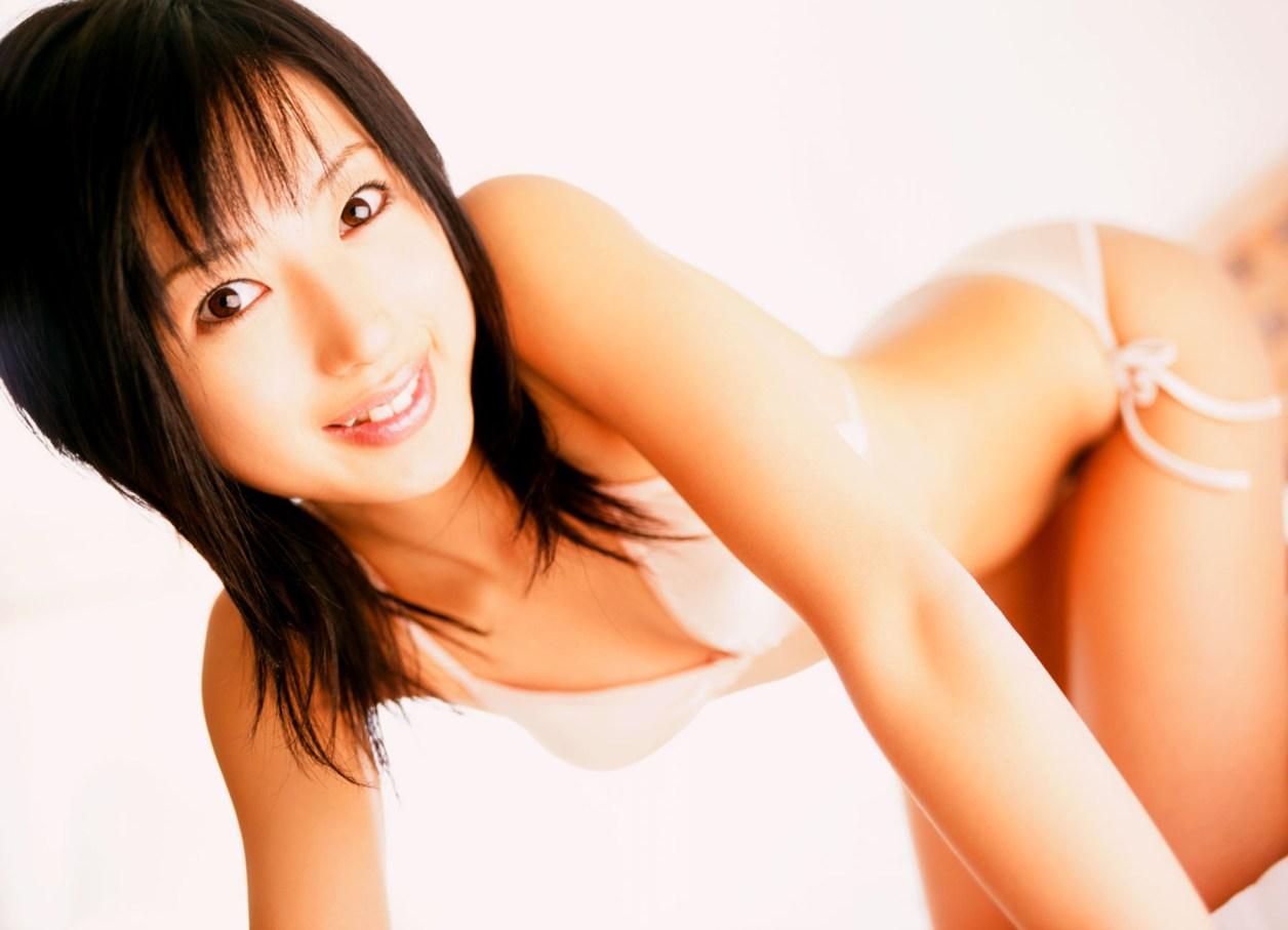 Ogura-Haruka-Light-My-Fire-006