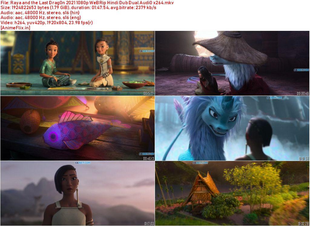 Raya-and-the-Last-Drag0n-2021-1080p-We-BRip-Hindi-Dub-Dual-Audi0-x264