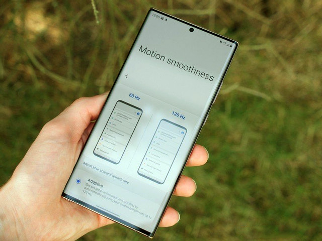 samsung-galaxy-note-20-ultra-review-11