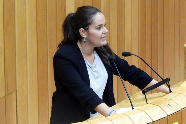 O PP de Feijóo rexeita propostas contra a precariedade e a vivenda, sanidade e educación públicas