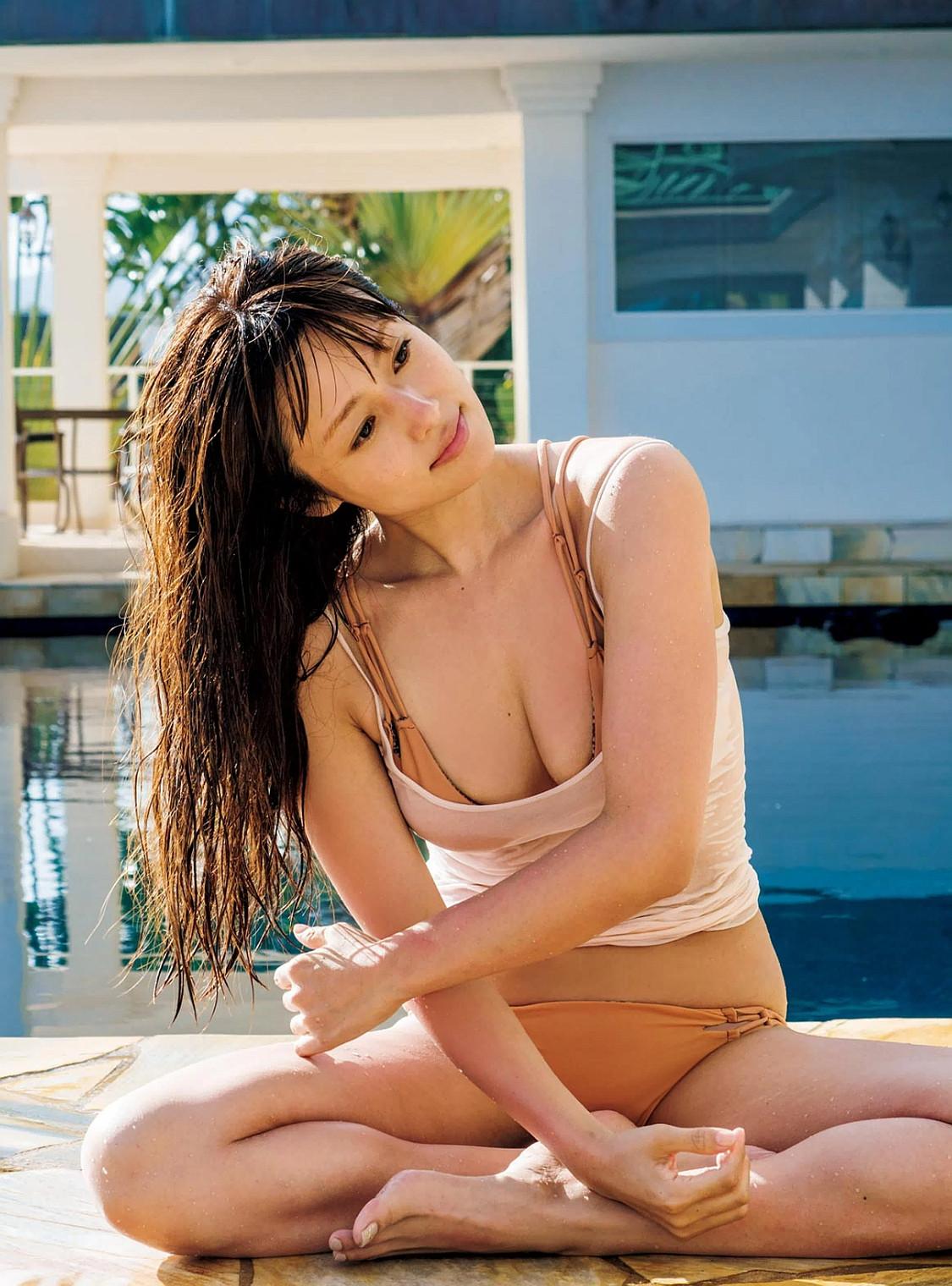 Weekly Playboy NEW YEAR 2017 8-002