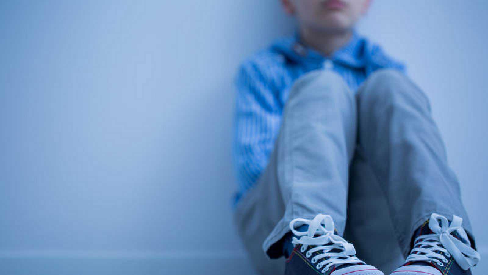 Save the Children insta a dar una respuesta urgente ante el aumento de los delitos contra la infancia
