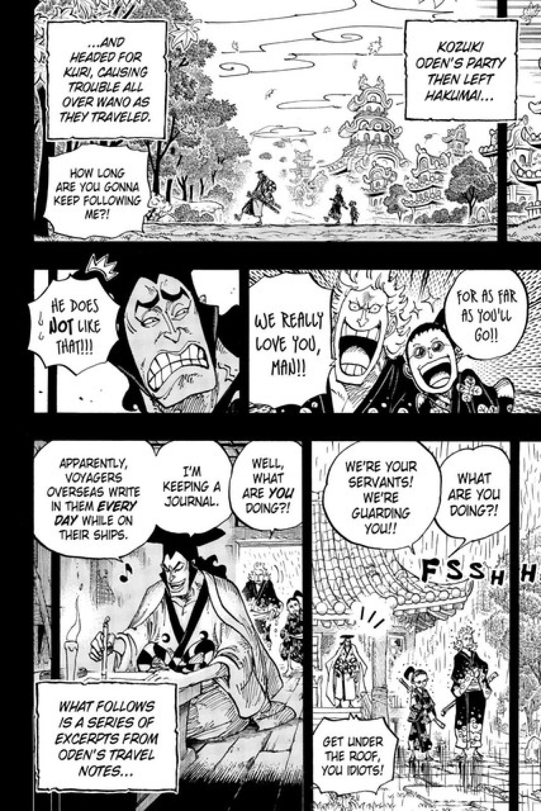 one-piece-chapter-962-4