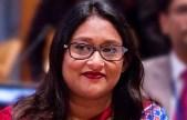 জলবায়ু পরিবর্তন মোকাবিলায় সামগ্রিক পরিকল্পনার আহ্বান সায়মার