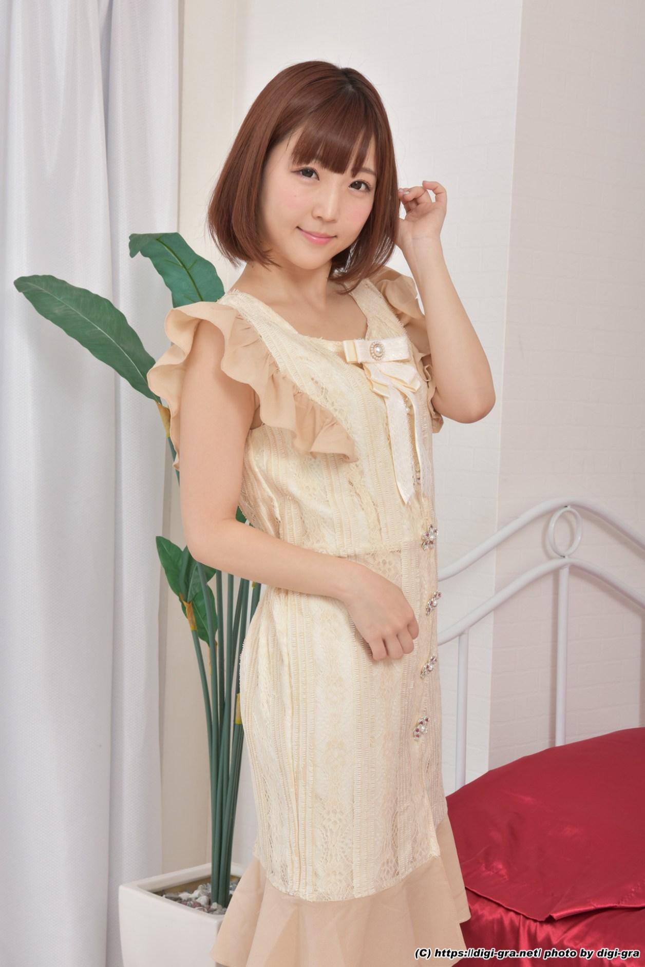 Sakura-Kizuna-5-005