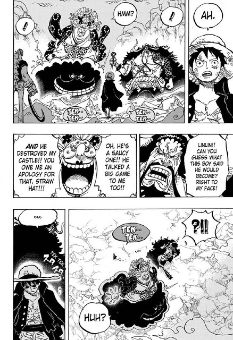 one-piece-chapter-1000-11