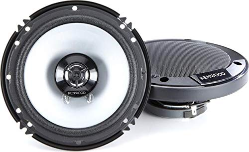 5 Best Bass Speakers for Car (UPDATED) 2019