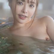 gra-yuna-o3-sp094