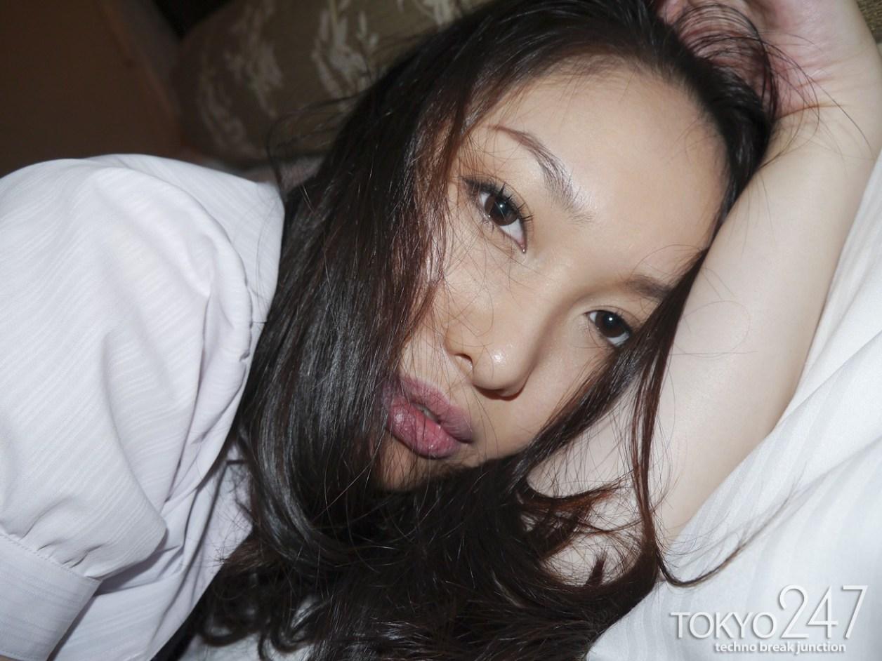 香島りょう AV女優 ヌード グラビア 038