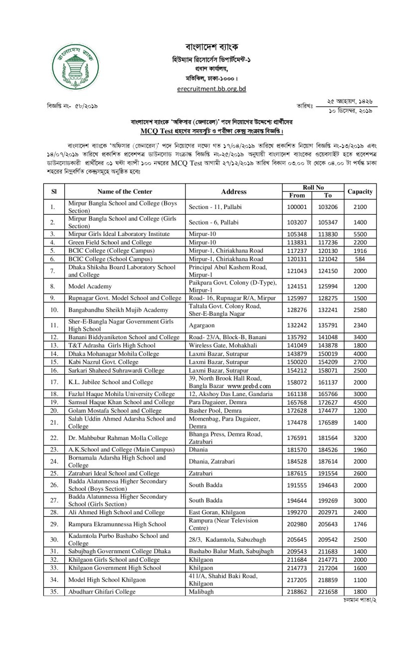 bb-officer-exam-notice-page-001