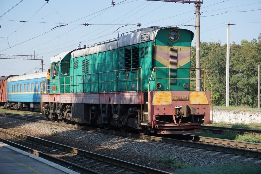 DSC02178
