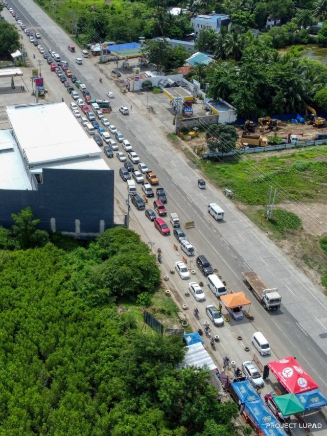 Opol-to-CDO-Border-Control-During-ECQ-as-of-July-17-2021-Copyright-to-Project-LUPAD-2